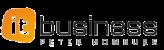 IT-Business Peter Homburg
